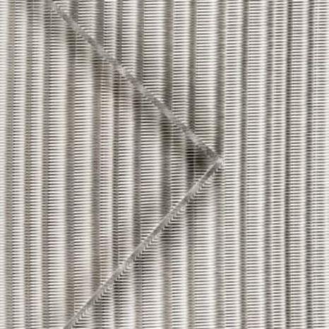 Seplex Deco-017