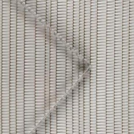 Seplex Deco-012