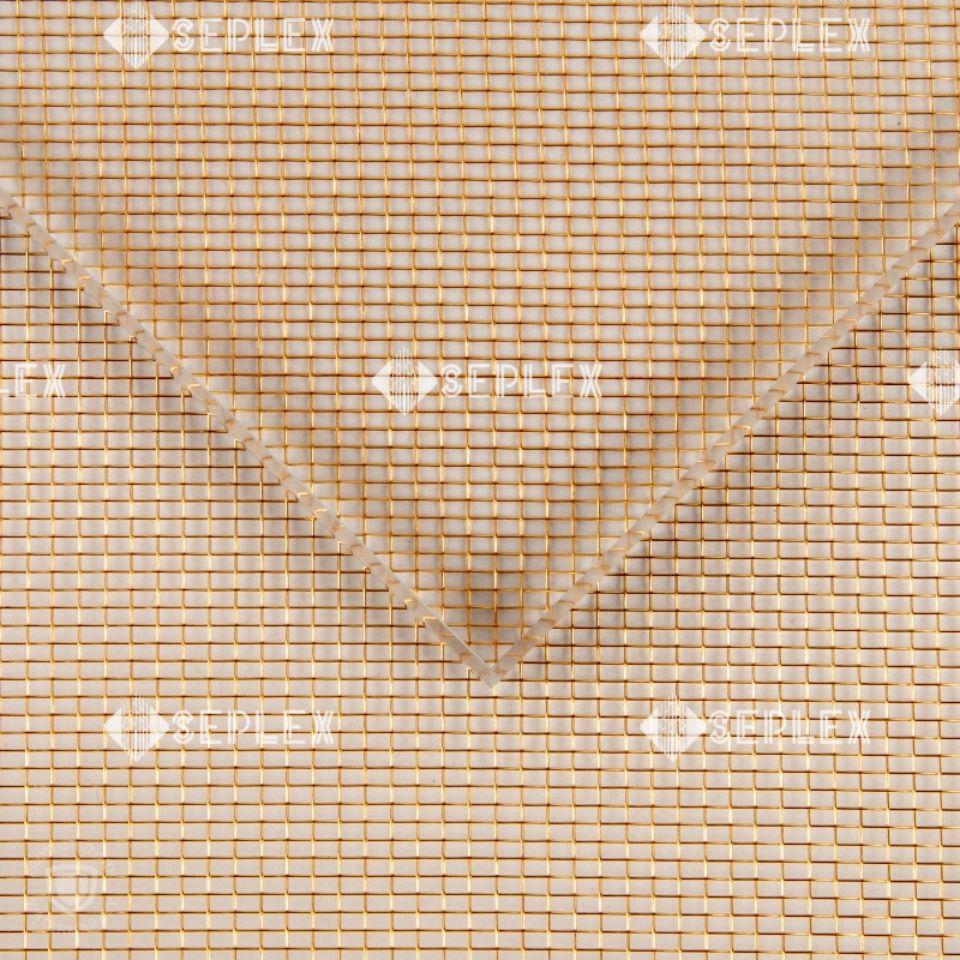 Ord-009