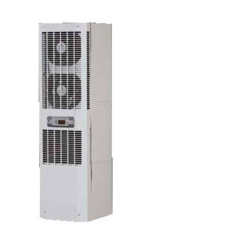 Воздушные охладители HABOR