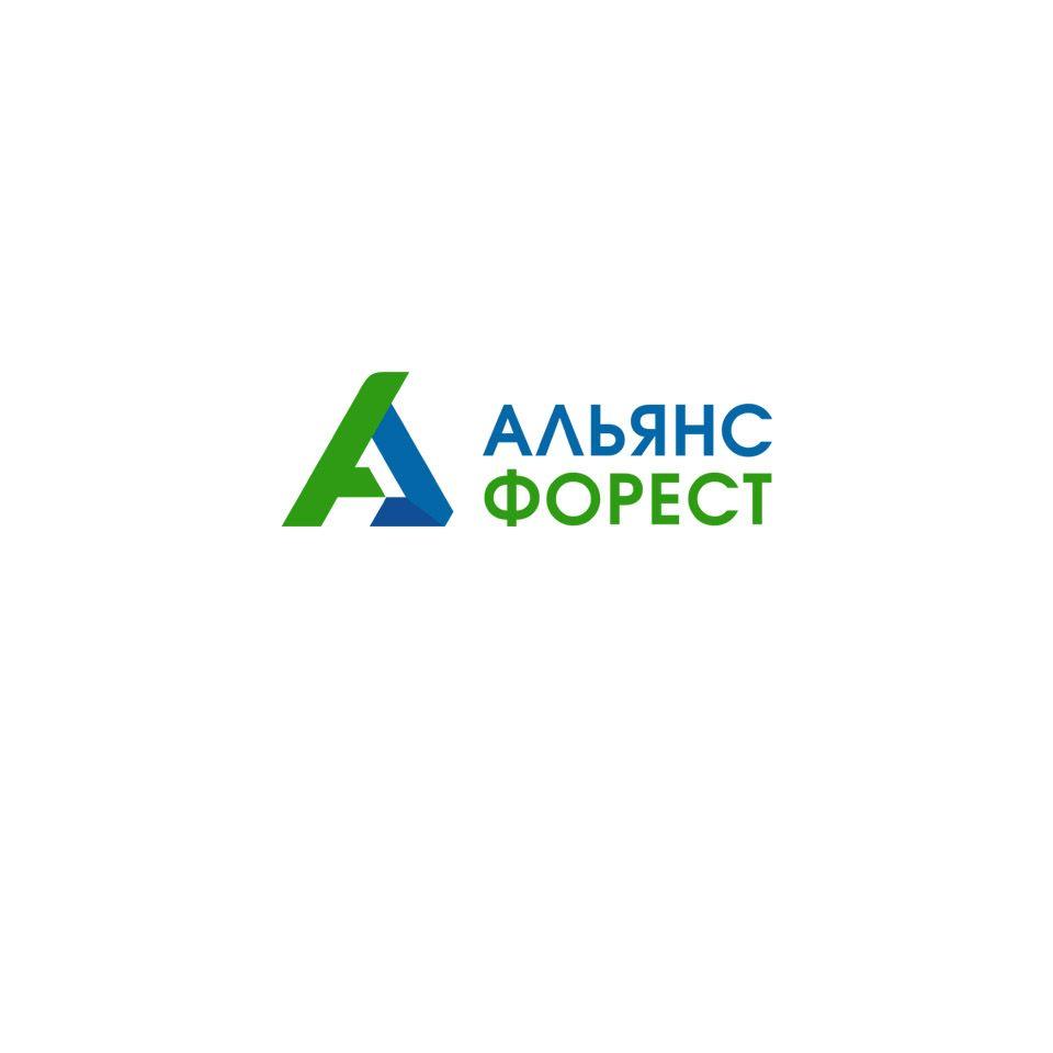 Альянс Форест – Оперативная поставка редукторов GTP