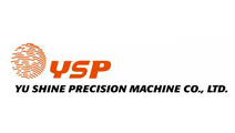 YU SHINE PRECISION MACHINE