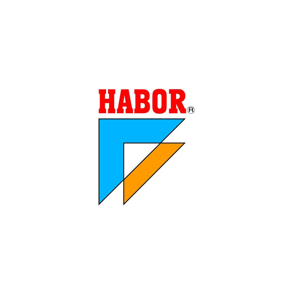 Чиллеры, кондиционеры, системы охлаждения HABOR