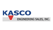 KASCO ENGINEERING