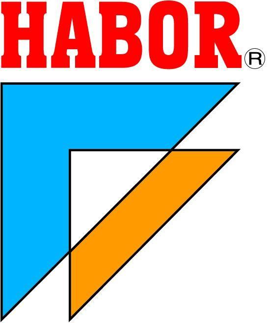 Представитель Habor в России, Казахстане и Беларуси