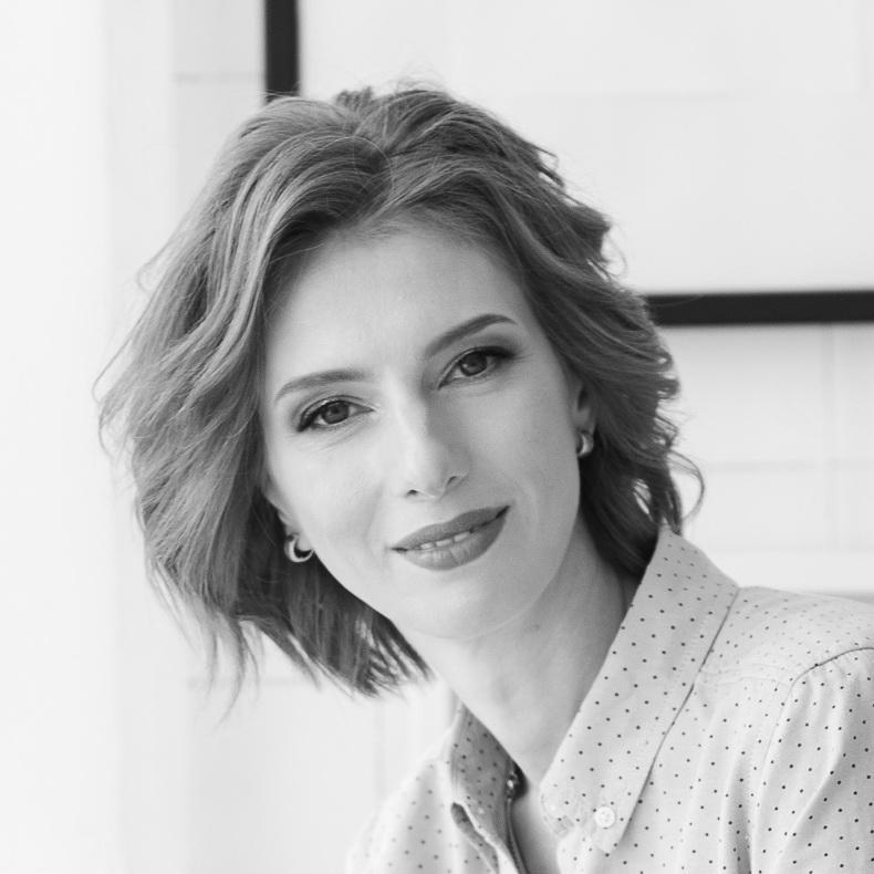 Еланцева Наталья