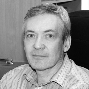 Эпов Андрей Евгеньевич