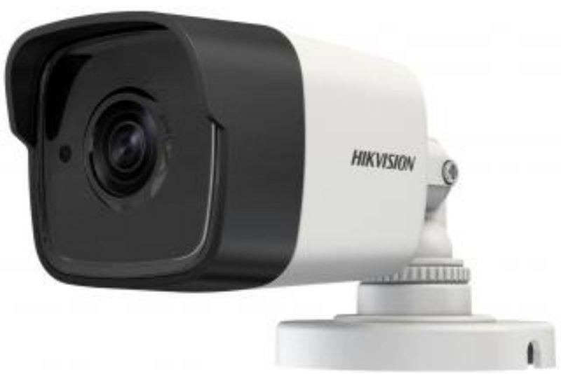 Перейти в каталог аналоговых камер