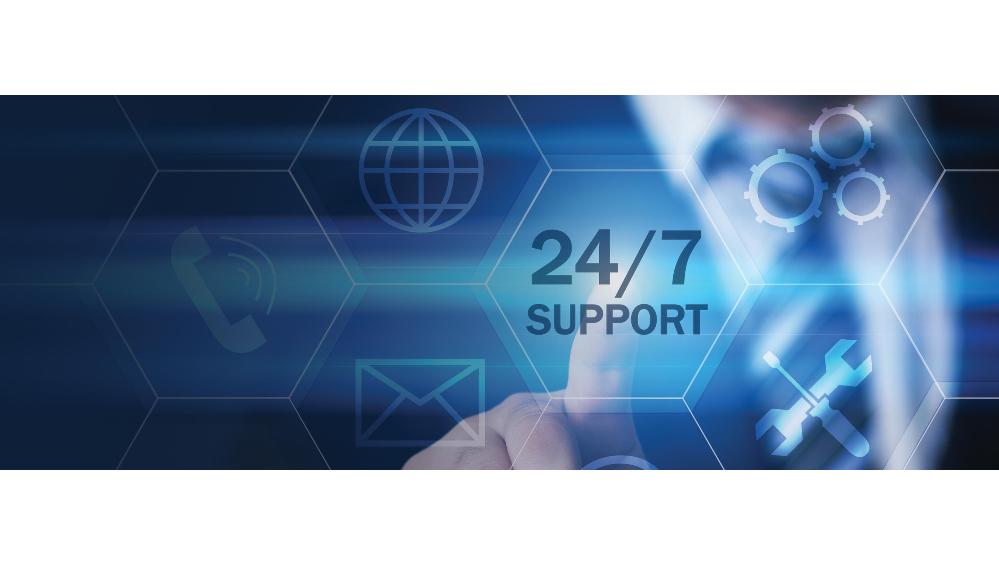 Поддержка порталов на Битрикс24