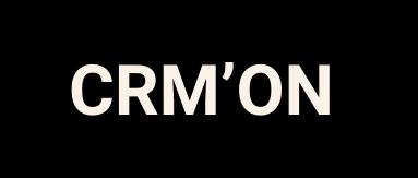 CRM'ON- внедрение Битрикс24 CRM