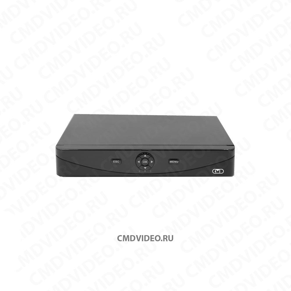картинка CMD-DVR-HD2104-X Видеорегистратор XPOE