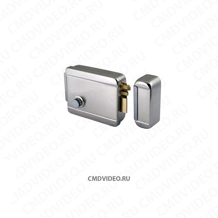 картинка CMD DEL2370 Электромеханический замок CMDVIDEO.RU | Челябинск
