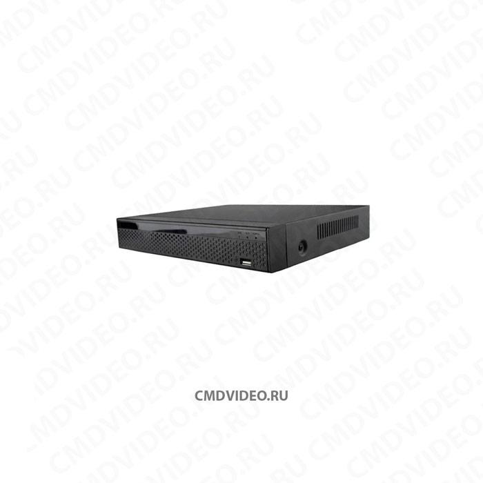 картинка CMD-DVR5216 V2 Видеорегистратор гибридный