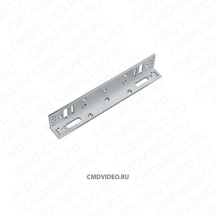 картинка CMD-LS 280 Уголок для замка DML280 CMDVIDEO.RU | Челябинск