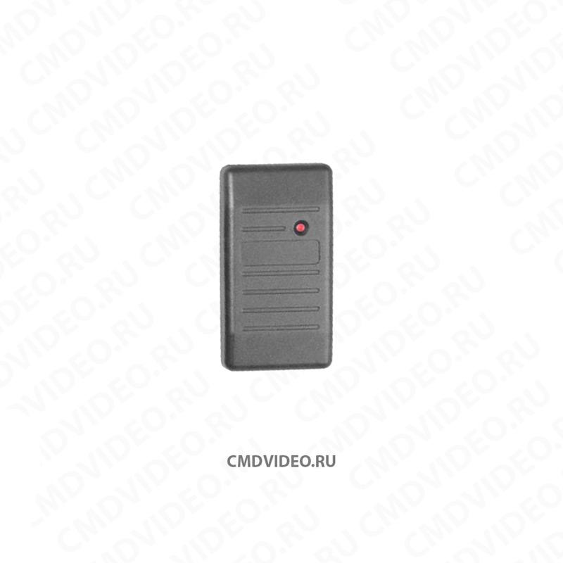картинка CMD-DS-R01E gray считыватель CMDVIDEO.RU   Челябинск