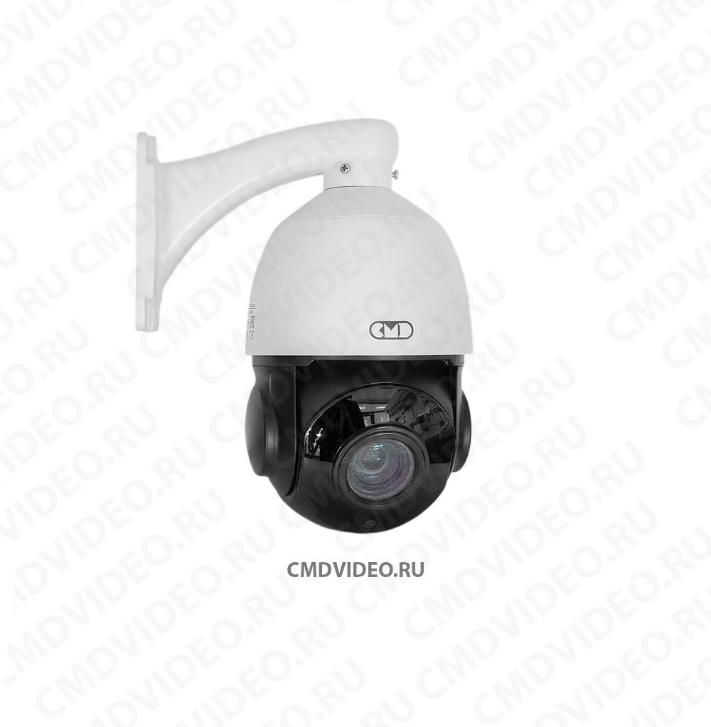 картинка CMD-HD-1080-PTZ18-60 Камера видеонаблюдения 2 Мп CMDVIDEO.RU   Челябинск