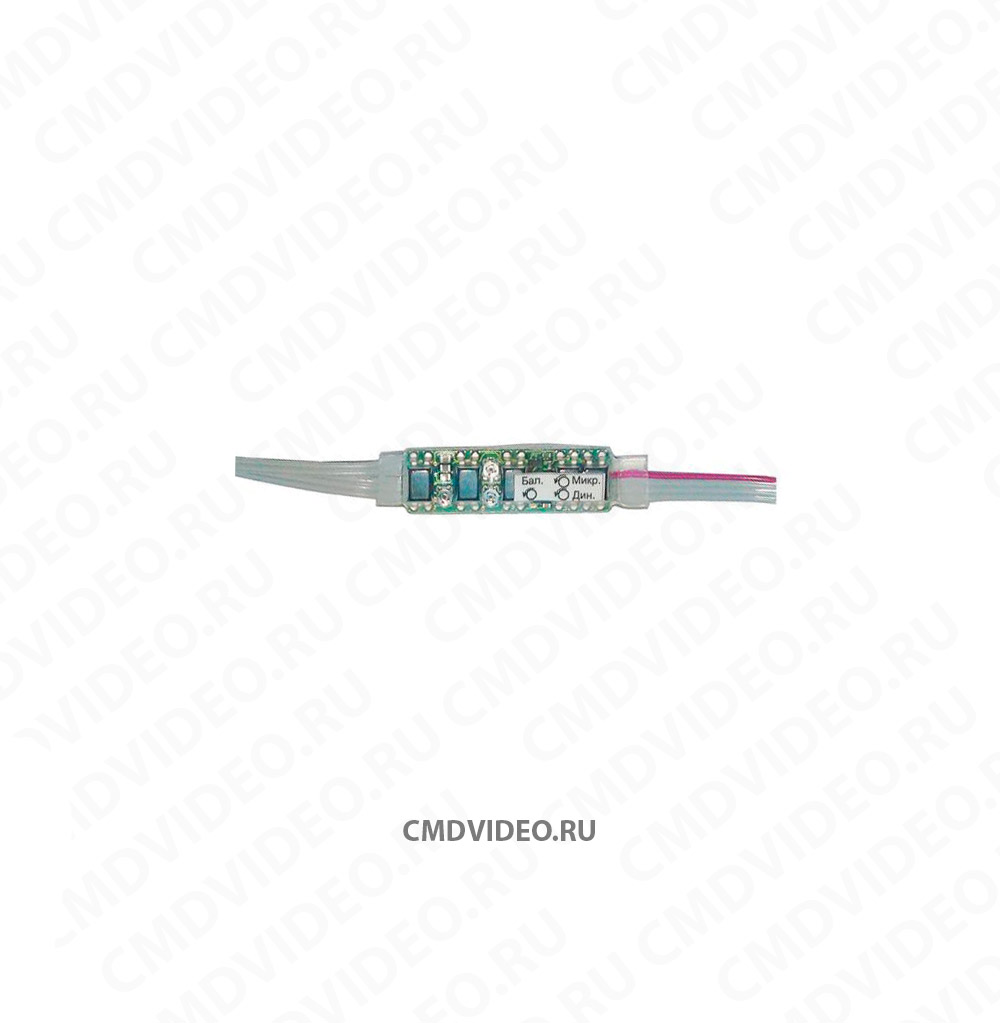 картинка J2000 координатный модуль сопряжения CMDVIDEO.RU   Челябинск