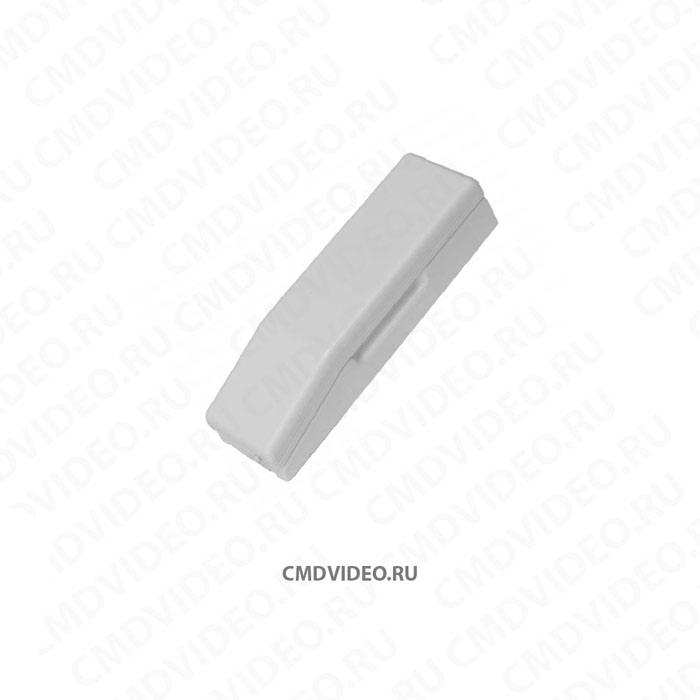 картинка ТКП-05М трубка домофона координатная
