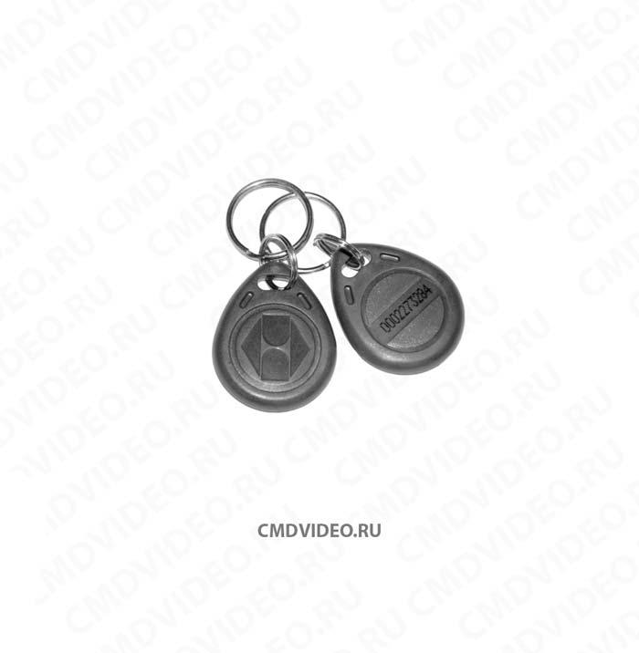 картинка Min Tag Ключ CMDVIDEO.RU   Челябинск