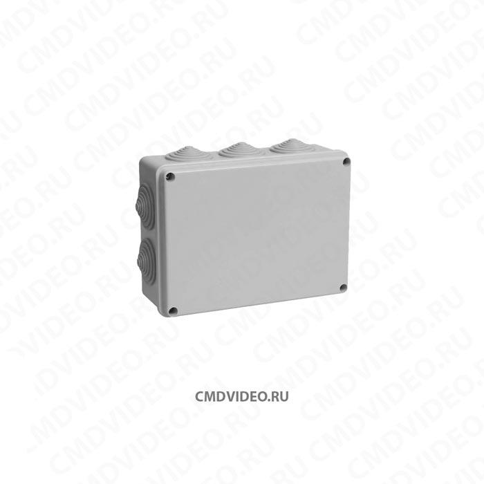 картинка Коробка распределительная 190х140х70 IP55
