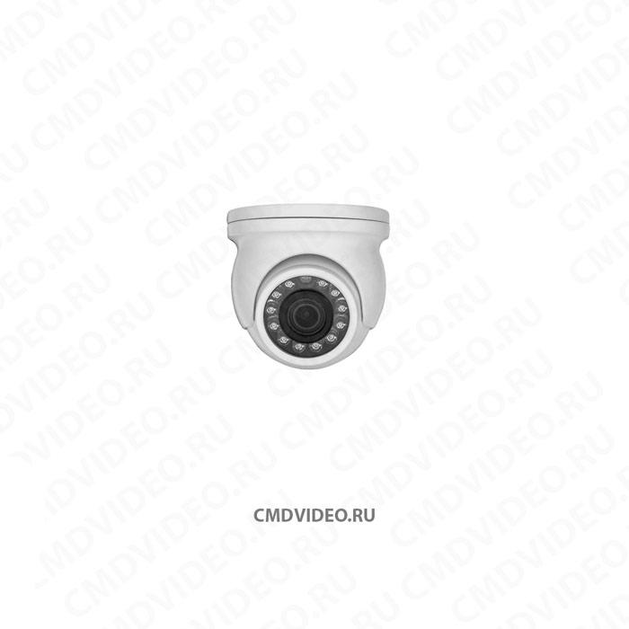 картинка CMD-HD1080-MD2.8-IR Камера видеонаблюдения мини 2 Мп CMDVIDEO.RU | Челябинск
