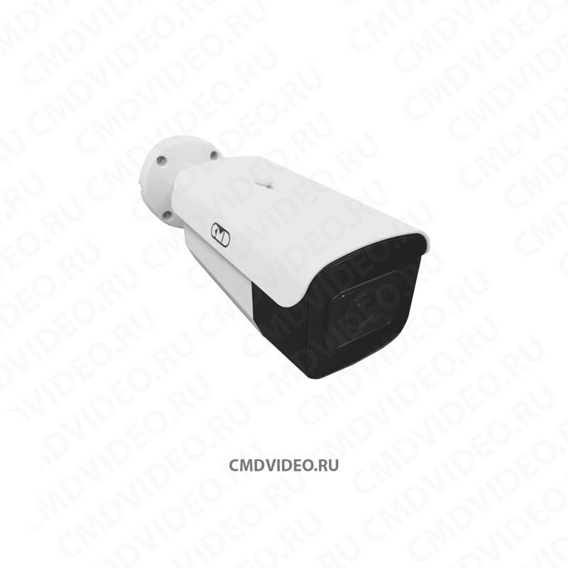 картинка CMD IP5-WB2,8-12-IR-Z Камера видеонаблюдения 5 Мп CMDVIDEO.RU | Челябинск