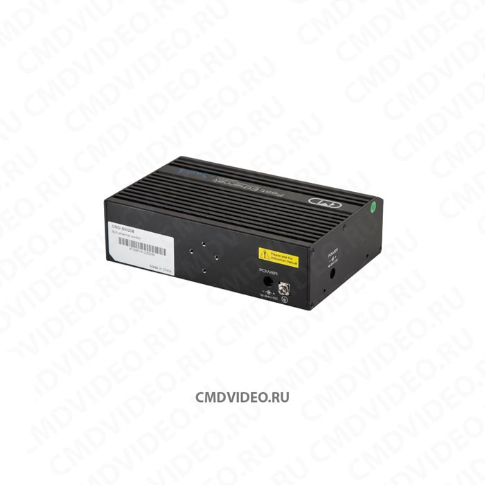 картинка CMD-SW208 Коммутатор