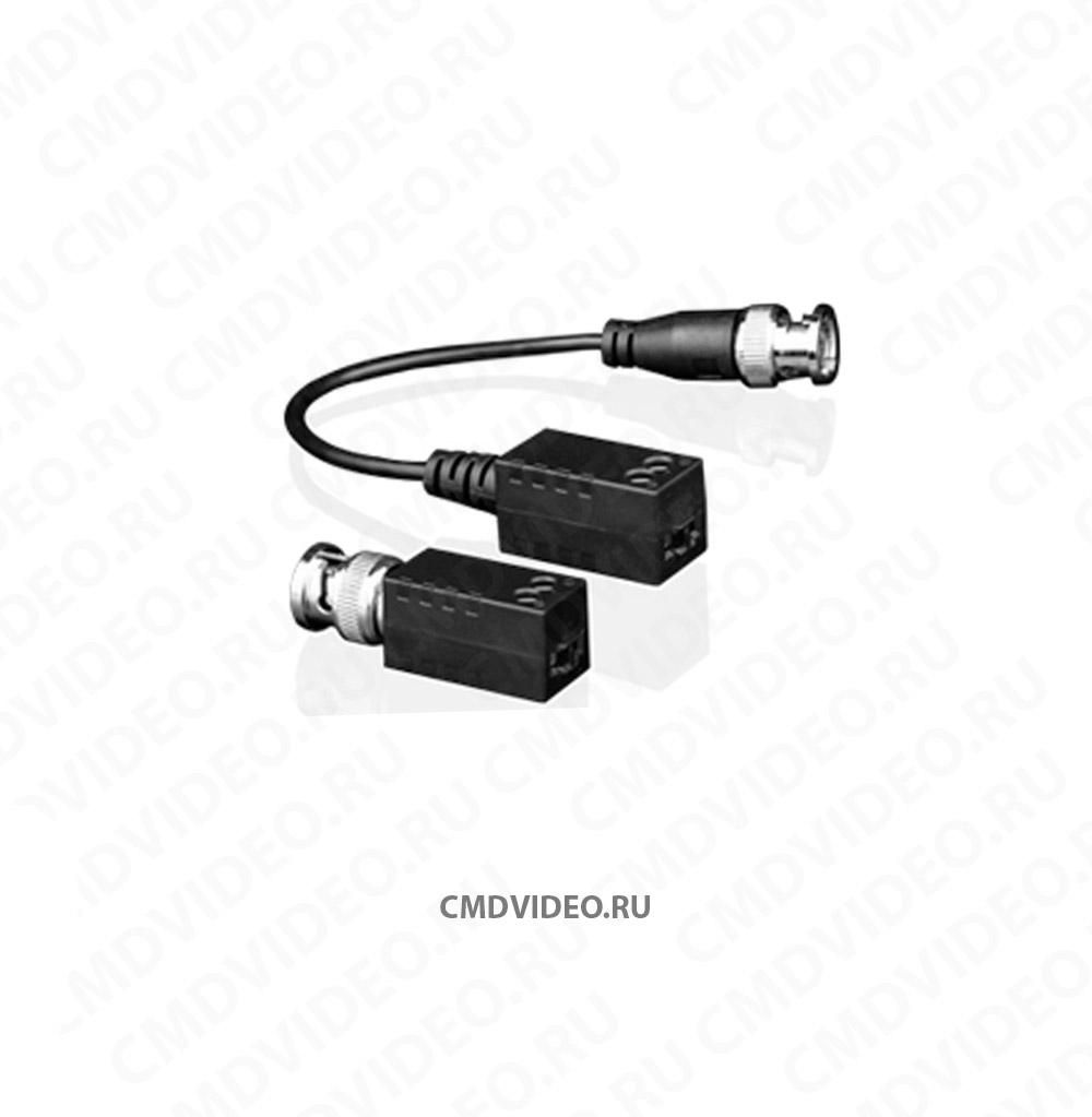 картинка CMD-01P-5MP Комплект пассивных передатчиков