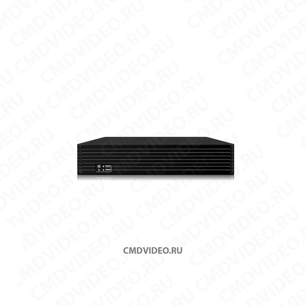 картинка CMD-NVR8864 Видеорегистратор IP CMDVIDEO.RU | Челябинск