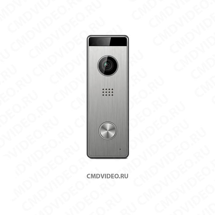 картинка CMD-VP70C вызывная панель видеодомофона