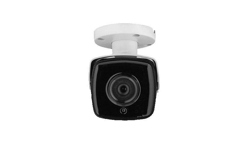 AHD камеры 4 мегапикселя