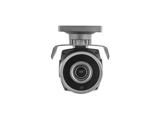 AHD камеры 2 мегапикселя