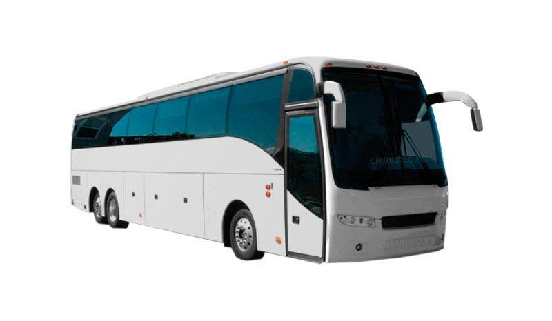 Комплекты видеонаблюдения для автобуса пп 969