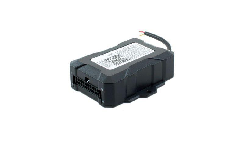 Дополнительное оборудование для транспортного видеонаблюдения