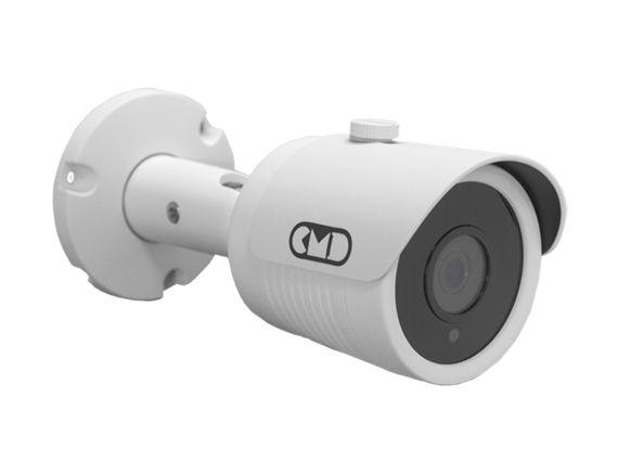ip камеры 5 мегапикселей CMD