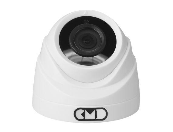 IP камеры 2 мегапикселя CMD