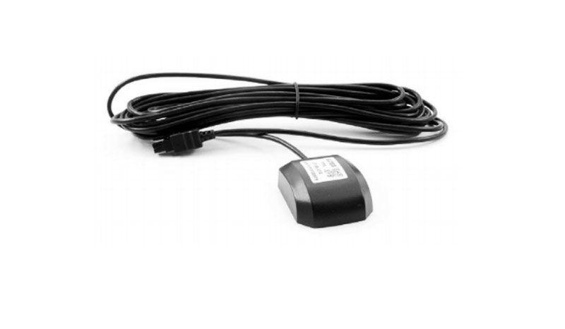 Автомобильные GPS антенны