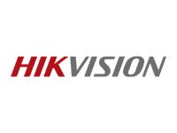 Hikvision в Челябинске