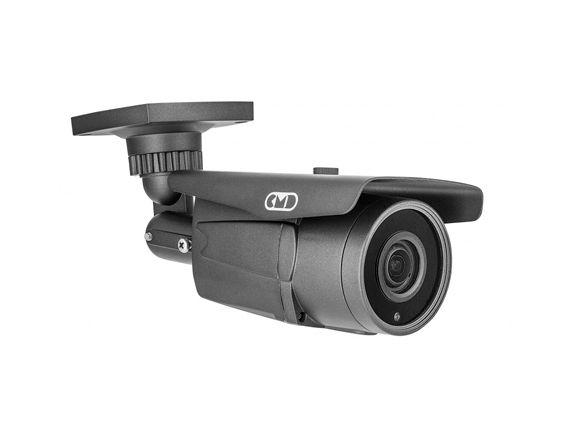 CMD ahd камеры 1 мегапиксель
