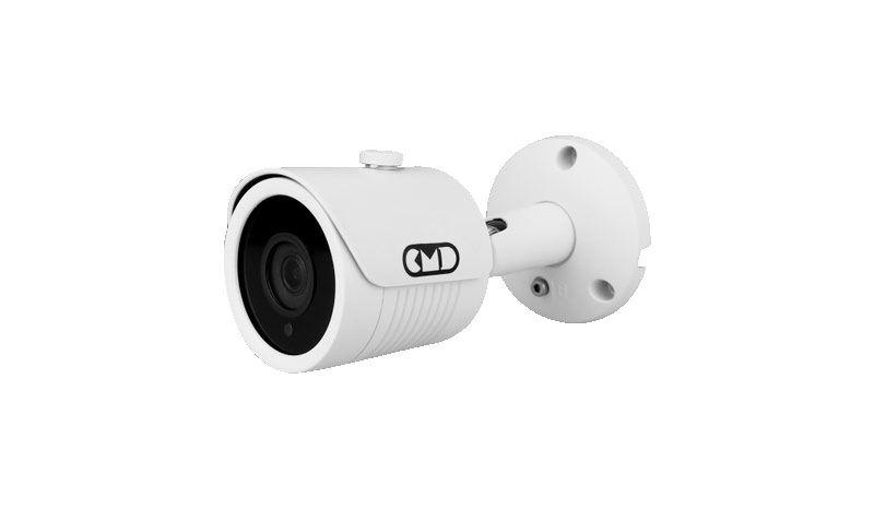 Внутренние AHD камеры