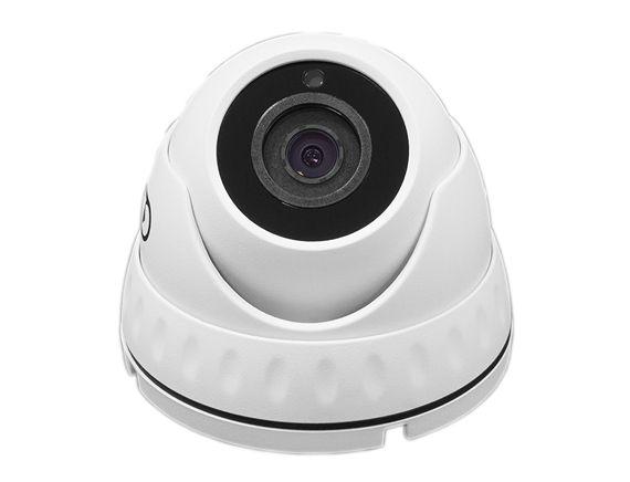 ip камеры 4 мегапикселя CMD