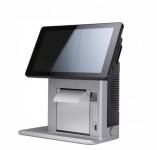 http://salepos.ru/catalog/pos_terminaly/pos_terminal_varipos_300_so_vstroennym_printerom/