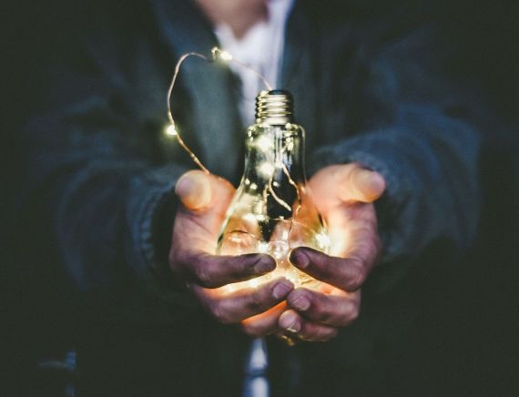 Энергосбережение и экологическая эффективность систем электрообогрева