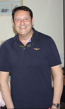 Карло Майорана