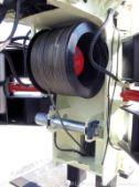 Задавливающая лебёдка буровой установки LLAMADA p-240