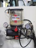 Смазка буровой установки llamada p-160