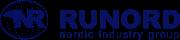runord-logo