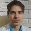 Алексей Ничипорук — CRM интегратор и маркетолог