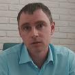 Сергей Каребин — Юрист