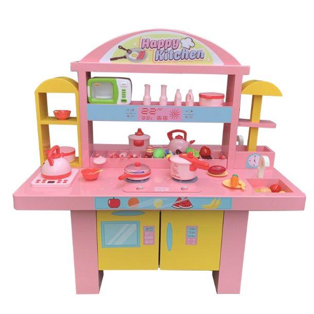 Игровой стол: Кухня